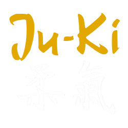 Ju-Ki